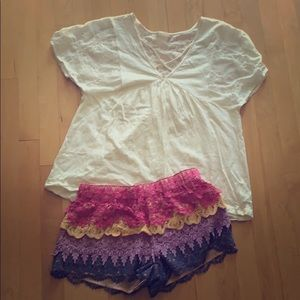 Cute Outfit!!
